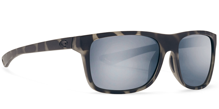 a8537b8d059c5 Costa Remora Sunglasses-Ocearch Tgr Shrk Gry Silver Mir 580P — REAL  Watersports