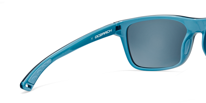2a0eadfcf30b9 Costa Remora Sunglasses-Sea Glass Ocearch Grey 580P — REAL Watersports