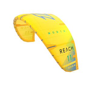 2020 North Reach Kite