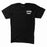 Christenson CC Speed Co Tee-Black