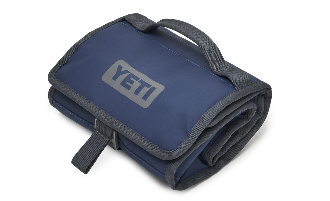 YETI Daytrip Lunch Bag-Navy