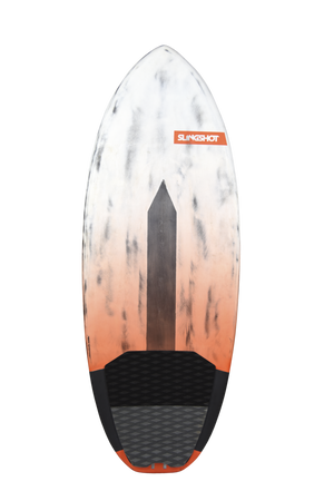 Foilboards — REAL Watersports