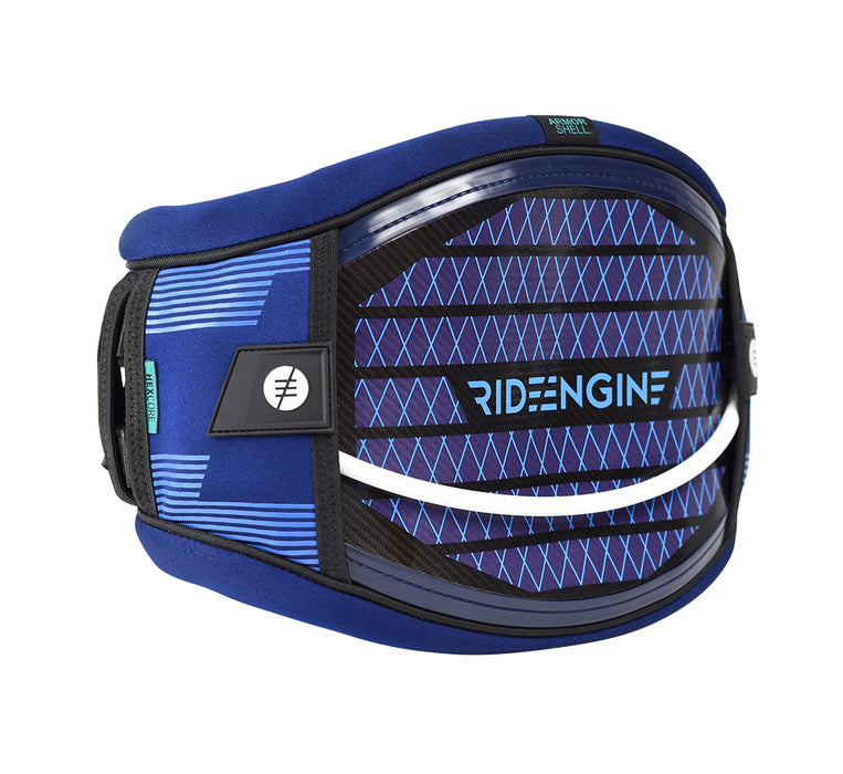 2019 Ride Engine Prime Harness-Deep Sea