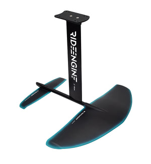 2019 Ride Engine SUP Foil
