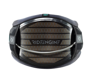 2019 Ride Engine Prime Harness-Coast
