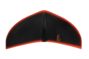 Slingshot Space Skate Carbon Wing-65cm (H4)