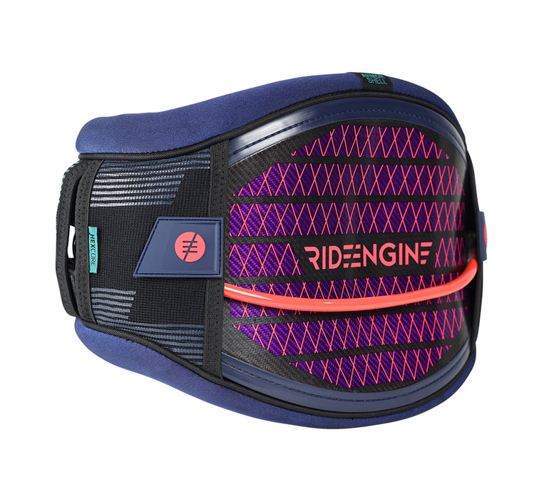 2019 Ride Engine Prime Harness-Sunset