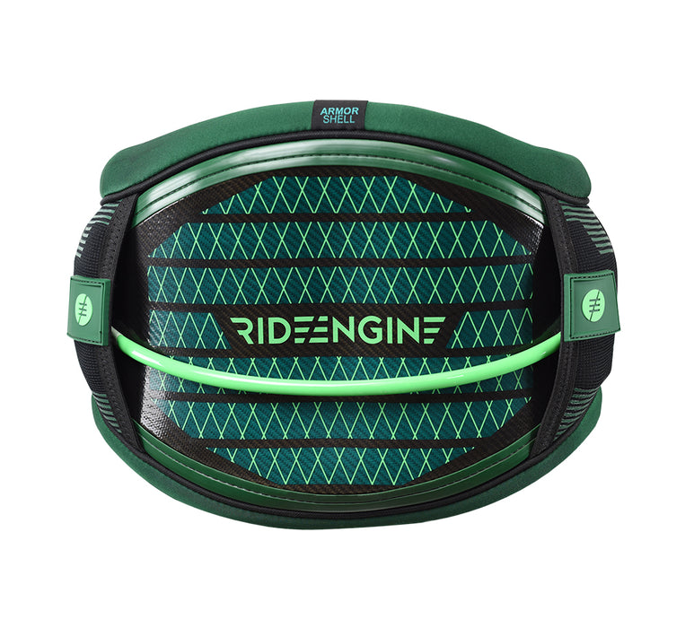 2019 Ride Engine Prime Harness-Island Time