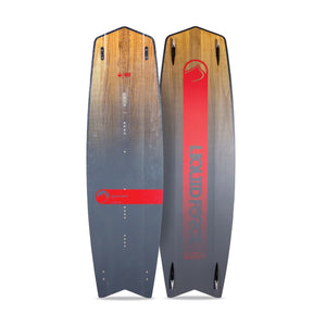 Liquid Force Spacecraft Kiteboard-144 x 42.1cm