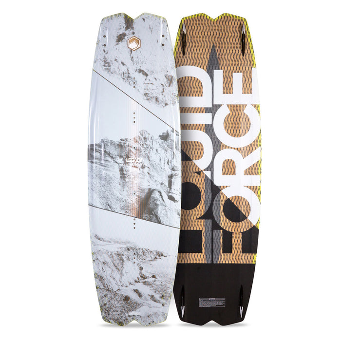 Liquid Force Legacy Kiteboard