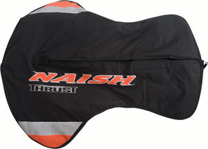 2019 Naish Foil Cover-Medium/Large