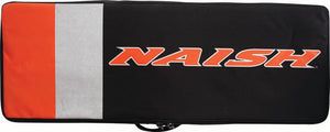 2019 Naish Travel Bag