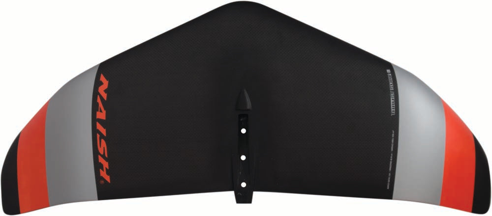 2019 Naish Surf Front Wing