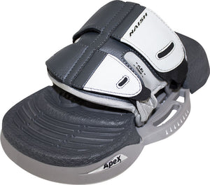 2019 Naish Apex Strap Kit