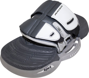 2020 Naish Apex  Strap Kit-9-15