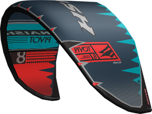2020 Naish Pivot Kite