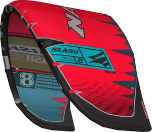 2020 Naish Slash Kite
