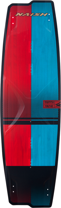 2020 Naish Switch Kiteboard