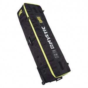Mystic Elevate Lightweight Square Bag-Black-145cm