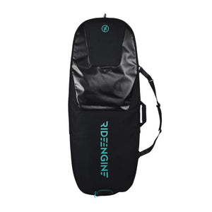 Ride Engine Day Strike Foil Boardbag-4'10""