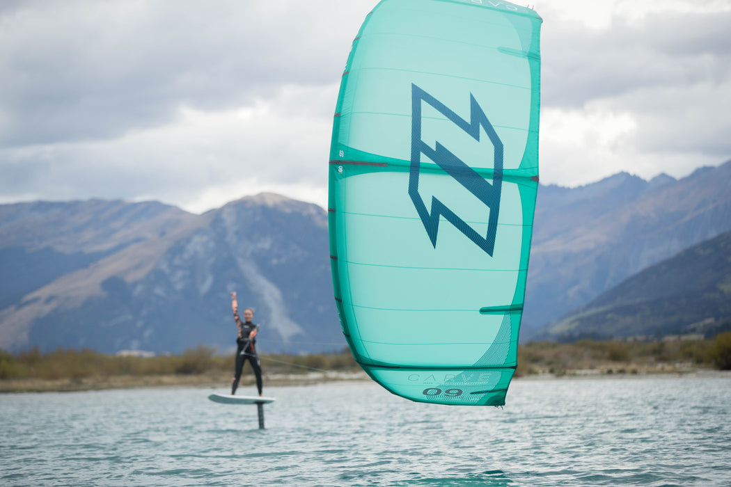 2020 North Carve Kite