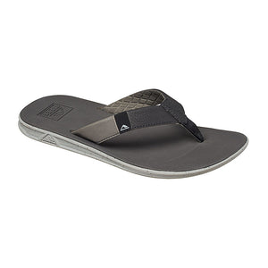 04cfc0a62e1 Men s Sandals — Tagged