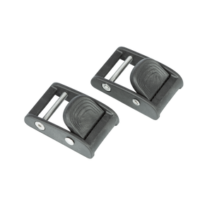 ION C30 Leverbuckle (Pair)