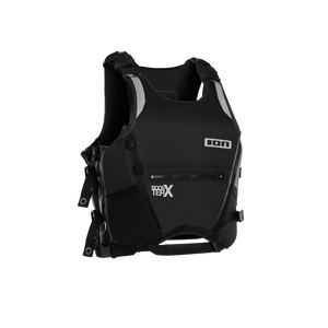 ION Booster X Vest-Black
