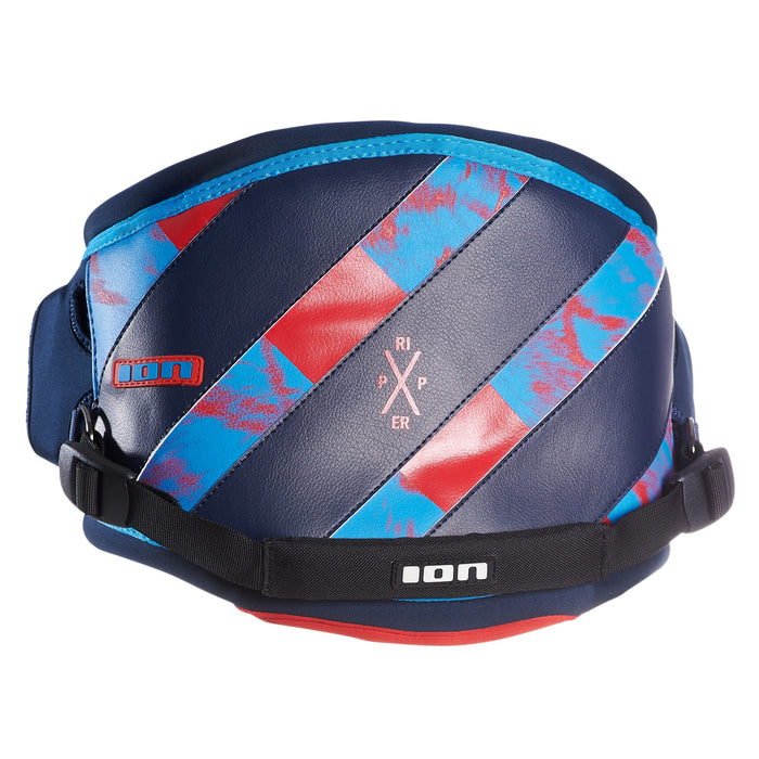 ION X-Over Ripper X Harness-Blue