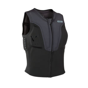 ION Vector Amp Vest-Black