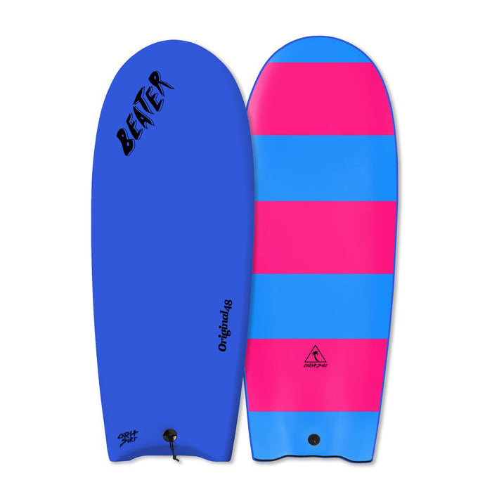 "Catch Surf Beater 48""-Blue"