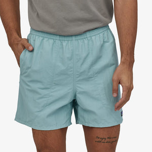 Patagonia Baggies Shorts-Big Sky Blue
