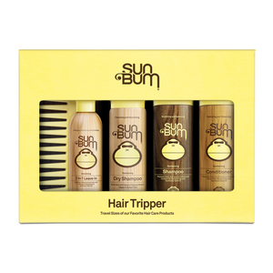 Sun Bum Hair Tripper