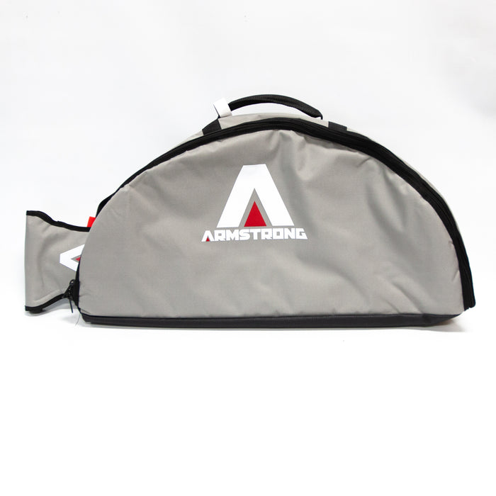 Armstrong CF800 Foil Package