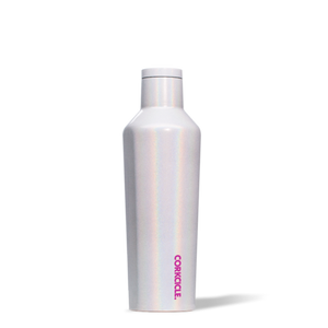 Corkcicle 16 oz Canteen-Unicorn Magic