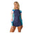 Billabong Spring Fever Springsuit-Mirage