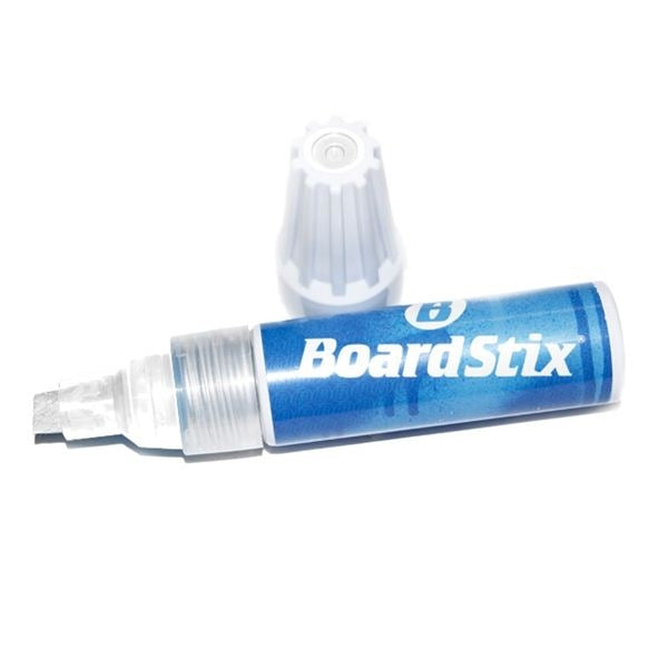 Boardstix Premium Pen-White