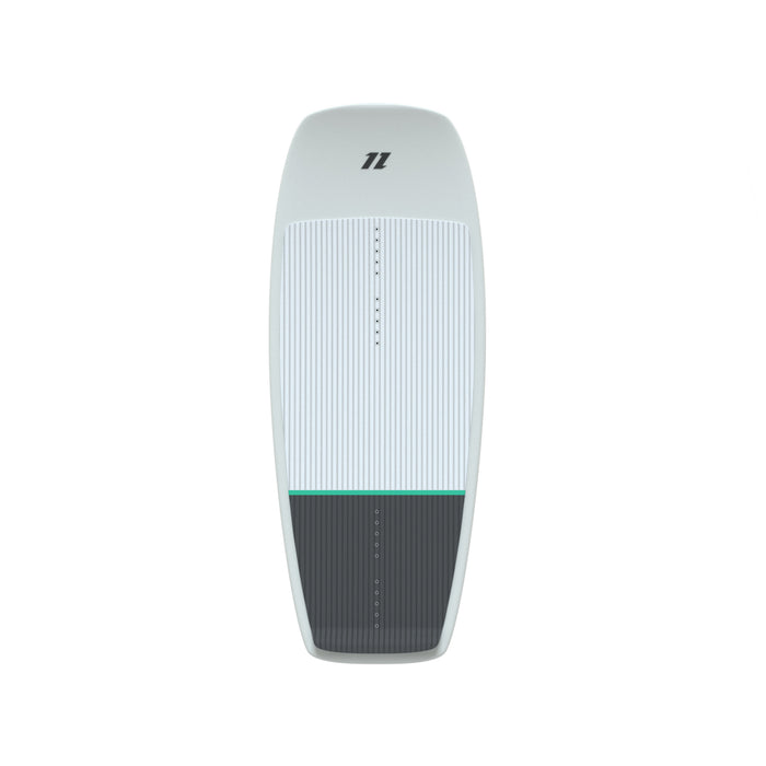 2020 North Scoop Foilboard Foilboard-120 x 46cm