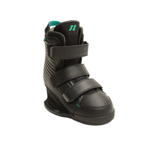 2020 North Fix Wake Boots