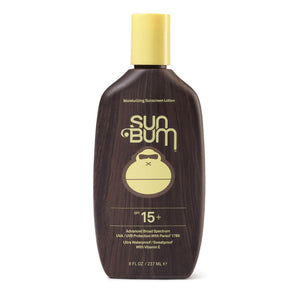 Sun Bum Original Lotion Sunscreen-SPF 15