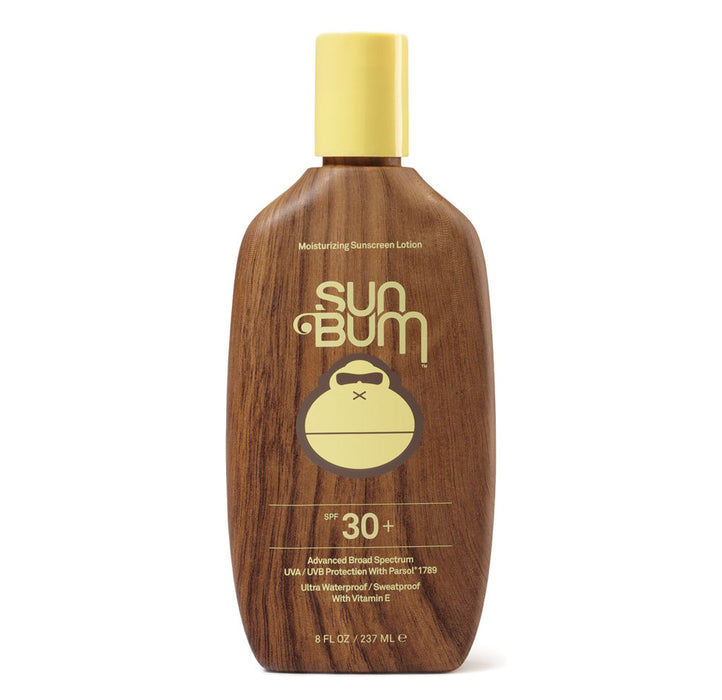 Sun Bum Lotion Sunscreen-SPF 30