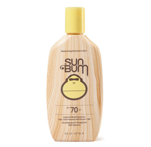 Sun Bum Original Sunscreen Lotion-SPF 70