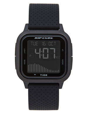 Rip Curl Next Tide Watch-Midnight