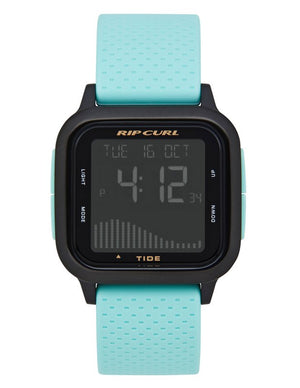 Rip Curl Next Tide Watch-Mint
