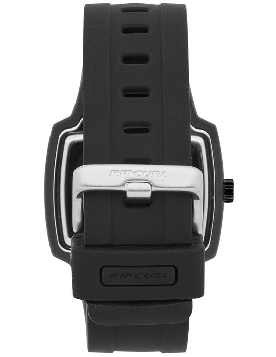 Rip Curl Tour XL Watch-Dark Shadow