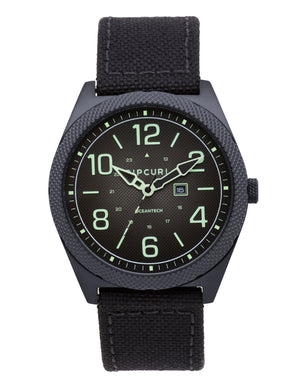 Rip Curl Striker Watch-Midnight