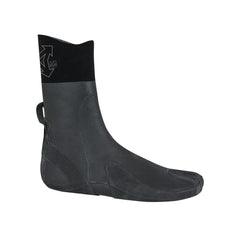 Xcel Comp X 3mm Booties-Black