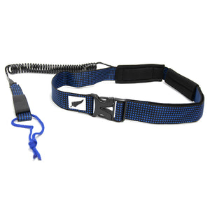 Armstrong Waist Board Leash
