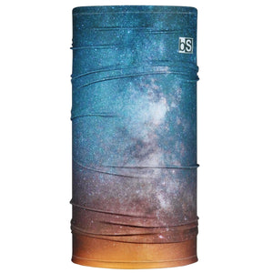 BlackStrap Daily Tube Buff-Milkyway