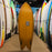 Christenson Fish PU/Poly 5'4""